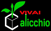 Agricola Calicchio